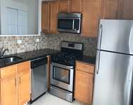 2 Bedrooms, Roosevelt Island Rental in NYC for $3,144 - Photo 1