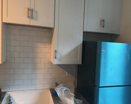 3 Bedrooms, Roosevelt Island Rental in NYC for $3,995 - Photo 1