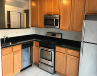 4 Bedrooms, Roosevelt Island Rental in NYC for $4,800 - Photo 1