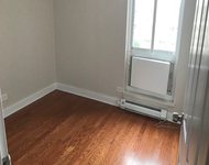 4 Bedrooms, Roosevelt Island Rental in NYC for $4,494 - Photo 1