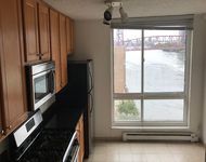 4 Bedrooms, Roosevelt Island Rental in NYC for $4,496 - Photo 1