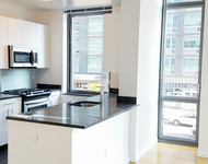 Studio, Hunters Point Rental in NYC for $2,354 - Photo 1