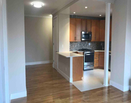 5 Bedrooms, Morningside Heights Rental in NYC for $6,875 - Photo 1