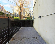 2 Bedrooms, Boerum Hill Rental in NYC for $3,990 - Photo 1