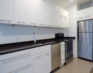 1 Bedroom, Chinatown Rental in NYC for $3,200 - Photo 1