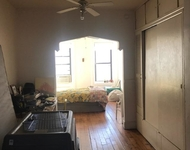 1 Bedroom, Red Hook Rental in NYC for $1,850 - Photo 1