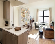 1 Bedroom, Greenpoint Rental in NYC for $3,070 - Photo 1