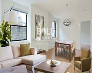 3 Bedrooms, Chelsea Rental in NYC for $3,875 - Photo 1