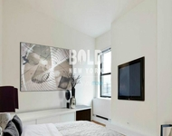 1 Bedroom, Chelsea Rental in NYC for $2,975 - Photo 1
