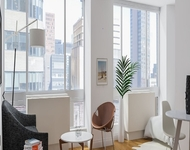 2 Bedrooms, Turtle Bay Rental in NYC for $6,300 - Photo 1