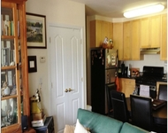 2 Bedrooms, Boerum Hill Rental in NYC for $3,300 - Photo 1