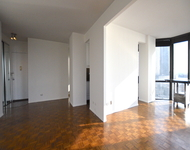2 Bedrooms, Battery Park City Rental in NYC for $4,990 - Photo 1