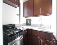 4 Bedrooms, East Harlem Rental in NYC for $4,295 - Photo 1