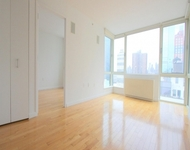 1 Bedroom, Garment District Rental in NYC for $3,580 - Photo 1