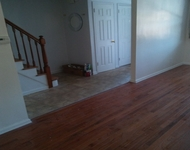 3 Bedrooms, Laconia Rental in NYC for $2,600 - Photo 1