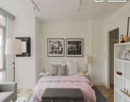 Studio, DUMBO Rental in NYC for $3,425 - Photo 1