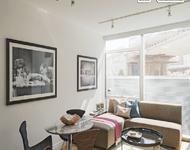 1 Bedroom, DUMBO Rental in NYC for $3,525 - Photo 1