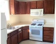 3 Bedrooms, Kingsbridge Rental in NYC for $2,450 - Photo 1