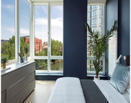 2 Bedrooms, Gowanus Rental in NYC for $5,915 - Photo 1