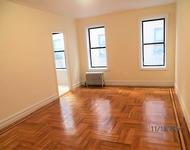 2 Bedrooms, Pelham Parkway Rental in NYC for $1,750 - Photo 1