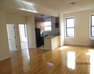 3 Bedrooms, Pelham Parkway Rental in NYC for $2,095 - Photo 1