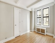1 Bedroom, Gramercy Park Rental in NYC for $3,670 - Photo 1