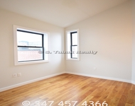 4 Bedrooms, Greenpoint Rental in NYC for $4,599 - Photo 1