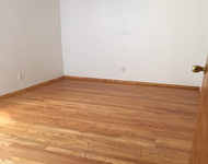 1 Bedroom, Two Bridges Rental in NYC for $1,900 - Photo 1