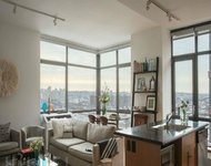 2 Bedrooms, Boerum Hill Rental in NYC for $4,675 - Photo 1