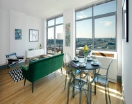 1 Bedroom, Boerum Hill Rental in NYC for $3,460 - Photo 1