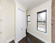 3 Bedrooms, Boerum Hill Rental in NYC for $4,125 - Photo 1