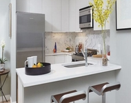 4 Bedrooms, Tribeca Rental in NYC for $7,295 - Photo 1