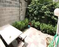 1 Bedroom, Lenox Hill Rental in NYC for $3,750 - Photo 1