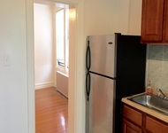 1 Bedroom, East Harlem Rental in NYC for $1,525 - Photo 1