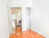 5 Bedrooms, Greenpoint Rental in NYC for $5,665 - Photo 1