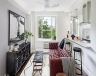 5 Bedrooms, Stuyvesant Town - Peter Cooper Village Rental in NYC for $8,608 - Photo 1