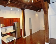 3 Bedrooms, Clinton Hill Rental in NYC for $4,400 - Photo 1