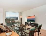 1 Bedroom, Brooklyn Heights Rental in NYC for $4,963 - Photo 1