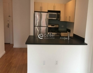1 Bedroom, Chelsea Rental in NYC for $3,888 - Photo 1