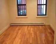 Studio, Alphabet City Rental in NYC for $2,215 - Photo 1