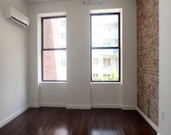 2 Bedrooms, Hamilton Heights Rental in NYC for $4,350 - Photo 1