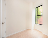2 Bedrooms, North Slope Rental in NYC for $3,400 - Photo 1