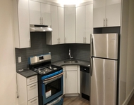 4 Bedrooms, Greenwood Heights Rental in NYC for $3,850 - Photo 1