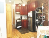 3 Bedrooms, Crown Heights Rental in NYC for $2,594 - Photo 1