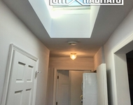 2 Bedrooms, Crotona Park East Rental in NYC for $2,250 - Photo 1