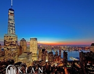 2 Bedrooms, Tribeca Rental in NYC for $7,405 - Photo 1