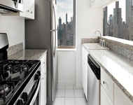 1BR at East 39th St - Photo 1