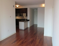 3 Bedrooms, DUMBO Rental in NYC for $6,600 - Photo 1