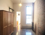 1 Bedroom, Boerum Hill Rental in NYC for $2,150 - Photo 1