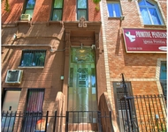 1 Bedroom, Boerum Hill Rental in NYC for $2,550 - Photo 1